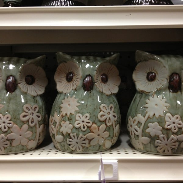 Michaels arts crafts store in san antonio for Michaels arts and crafts goleta