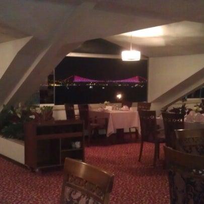 11/10/2012 tarihinde Ozan V.ziyaretçi tarafından Legacy Ottoman Hotel'de çekilen fotoğraf
