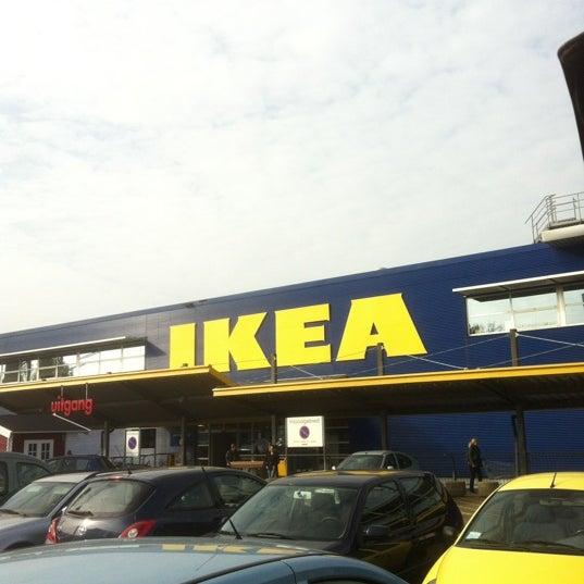 Ikea bedrijvengebied kanaleneiland 67 tips for Ikea tuffing review