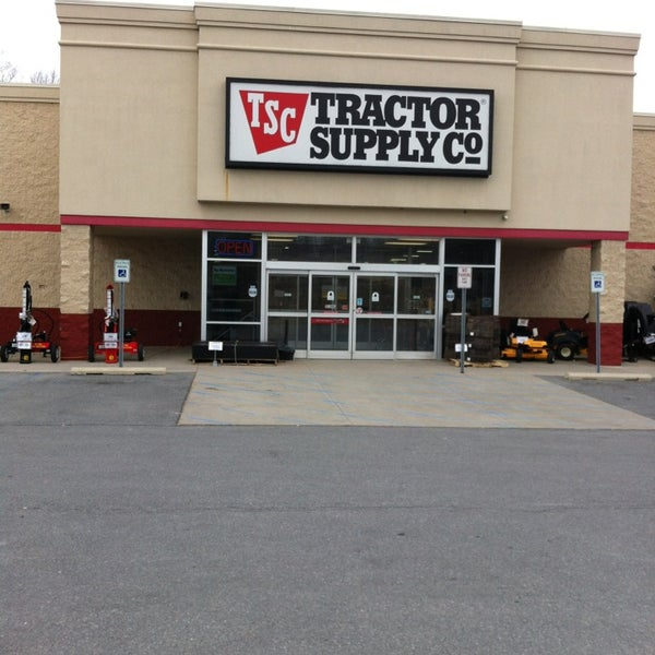 Tsc Tractor Supply : Tractor supply co hardware store