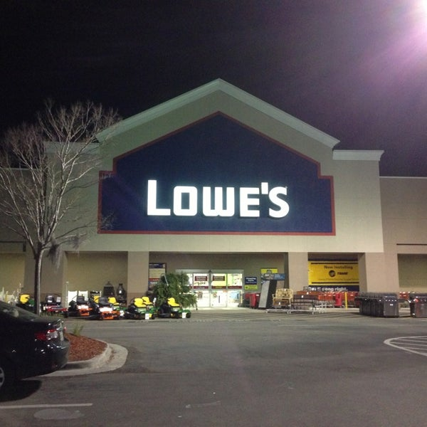 Lowe's Home Improvement  Tallahassee, Fl. Garden Furniture Sale Uk Wooden. Patio Furniture Covers Agio. Homecrest Patio Furniture Paint. Hexagon Patio Table Plans. Patio Furniture Cushion Replacement Covers. Hanover Ventura Patio Furniture. Patio Table Parts Repair. Winston Patio Furniture Touch Up Paint