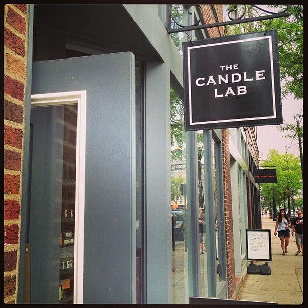 candle lab Hoteles cerca de the candle lab, worthington, el mejor precio y ubicación acumula 10 noches y gana 1 gratis con hotelscom.