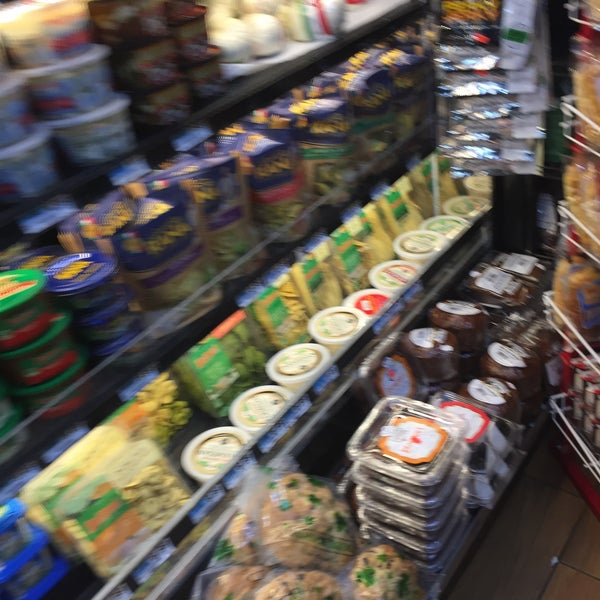 Photo taken at Super Foodtown by Gene R. on 2/16/2017