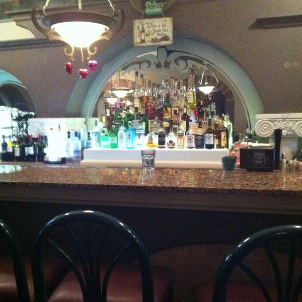 John S Restaurant Rockford Il