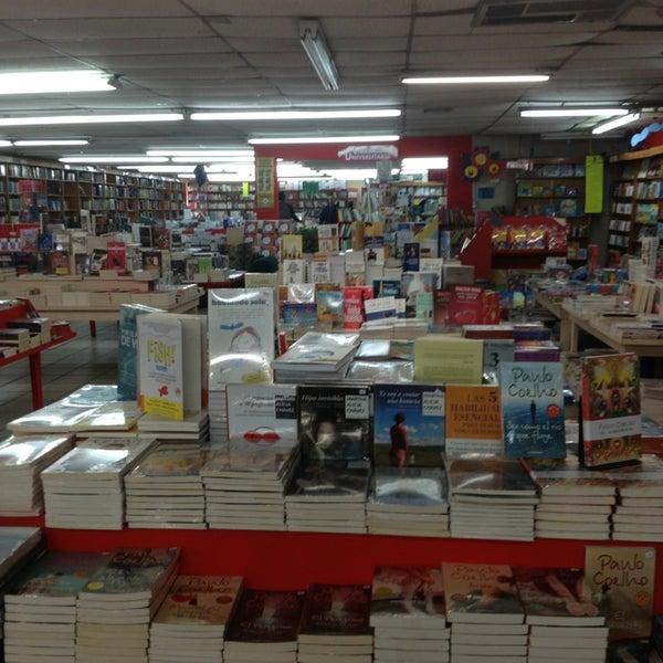 Libreria universitaria mexicali baja california for Libreria universitaria