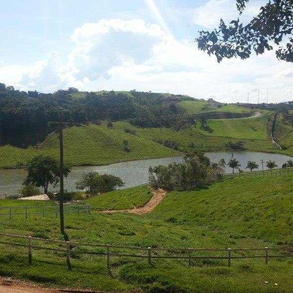 Foto tirada no(a) Fazenda da Comadre por João C. em 3/10/2013