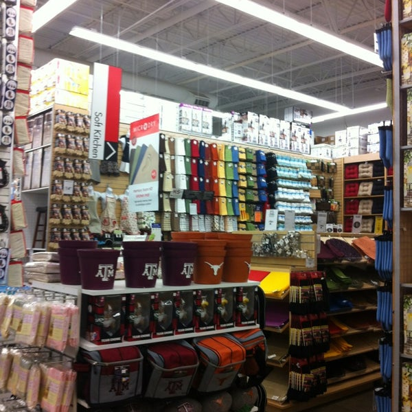 Bed bath beyond furniture home store in la frontera for Bath house shop