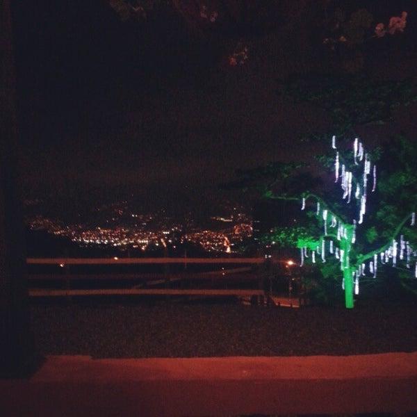 Foto tomada en Marmoleo por Juan David C. el 11/25/2012