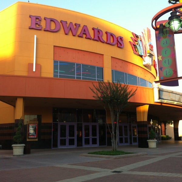 Edwards Greenway Grand Palace Stadium 24 & RPX, Houston movie times and showtimes. Movie theater information and online movie tickets/5(5).