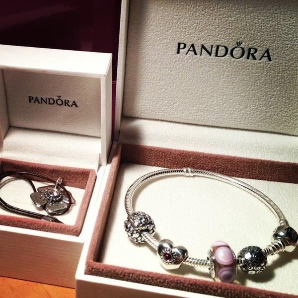 Pandora Jewelry Los Angeles: Jewelry Store In Санкт-Петербург