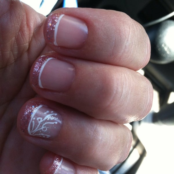 Elite Brand Nails - Federal Heights, CO