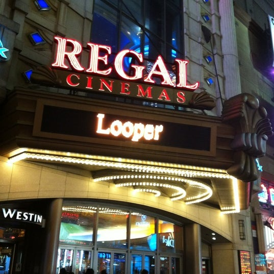Give the gift of movies! Regal gift cards are good towards admissions and concessions. Regal Entertainment Group is the largest motion picture exhibitor in the world and includes all Regal Cinemas, Edwards Theatres and United Artists weziqaze.gas:
