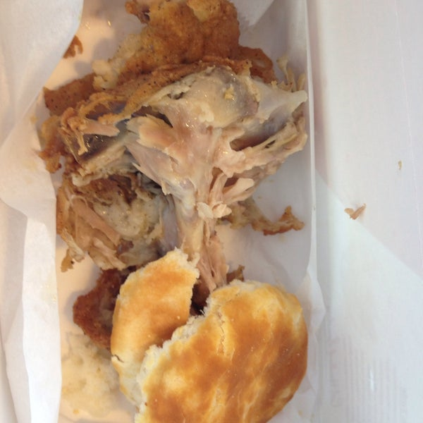 Best Fast Food Places In San Antonio