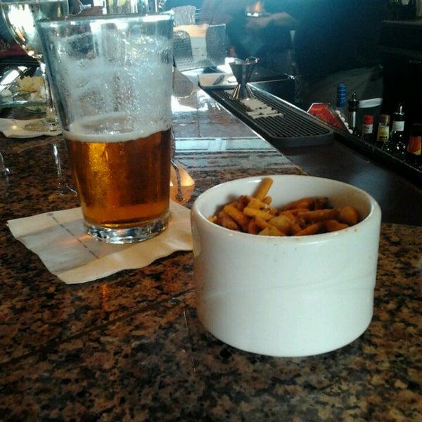 Photo taken at Mcclellan's Sports Bar by Jorn M. on 7/10/2014