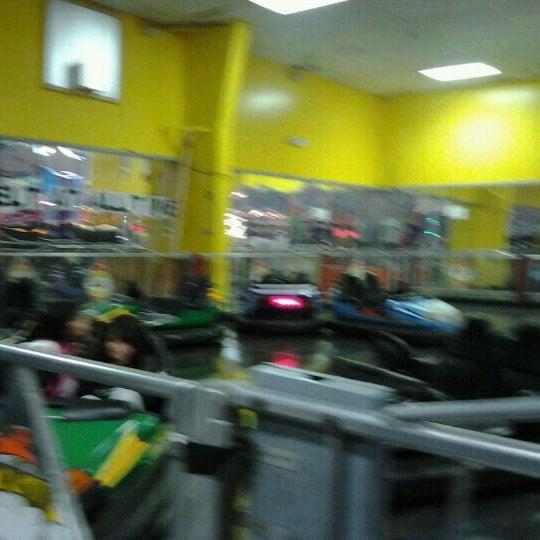 Fun Station Usa In Staten Island Parent Reviews On Winnie