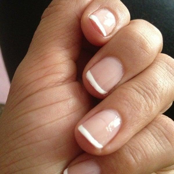 Sexy nails clifton nj