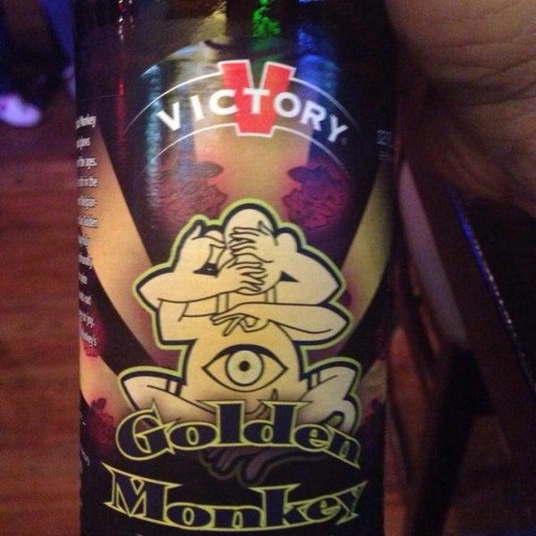9/7/2014にMatthew G.がScoreboards Pub & Grillで撮った写真