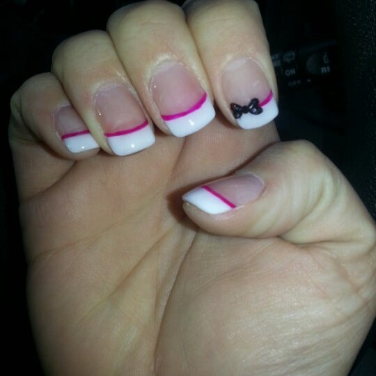 Lovely Nails Spa Barrhaven Hours - Best Nail 2018