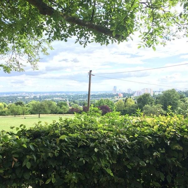 Photos at Lohrberg-Schänke - Seckbach - 11 tips