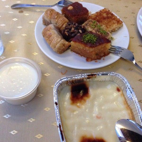 5/5/2014 tarihinde Sosyalziyaretçi tarafından Sah İnn Restaurant'de çekilen fotoğraf