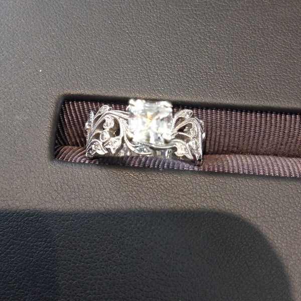 shane company jewelry shane co jewelry store in scottsdale 144