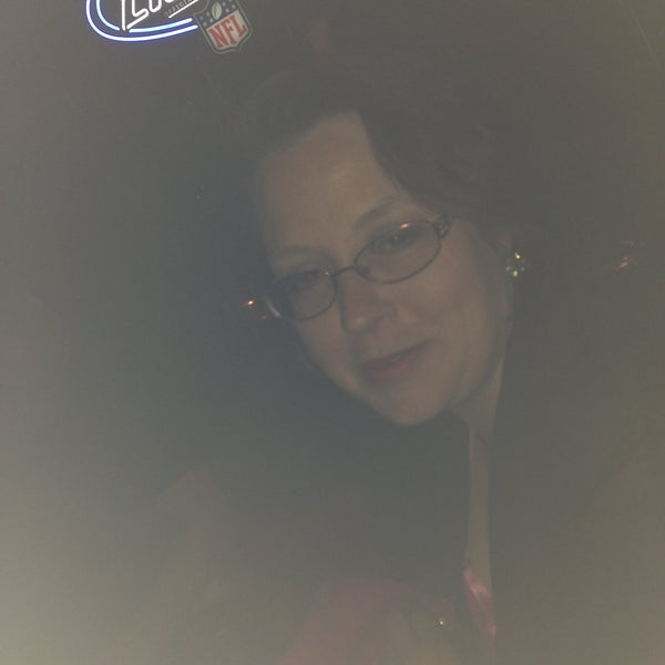 Photo taken at Green's Tavern by Debbie E. on 5/19/2013