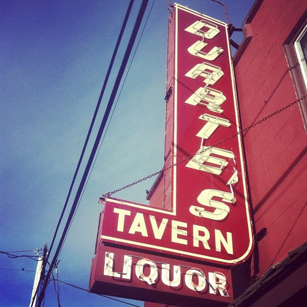 Photo taken at Duarte's Tavern by Kevin L. on 1/29/2012