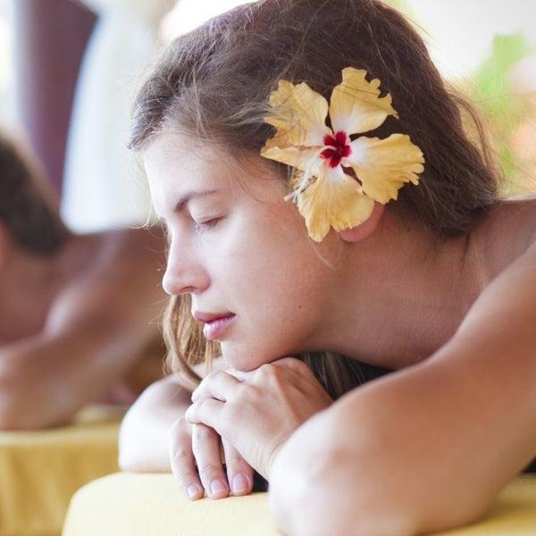 ripple brisbane massage day spa and beauty brisbane city. Black Bedroom Furniture Sets. Home Design Ideas