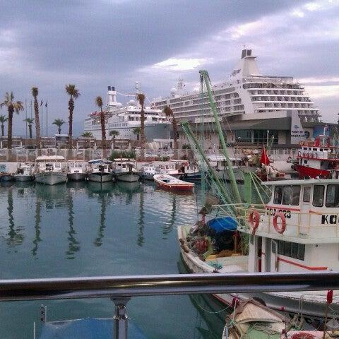 11/1/2012 tarihinde özgün ö.ziyaretçi tarafından Balıkçılar Kahvesi'de çekilen fotoğraf
