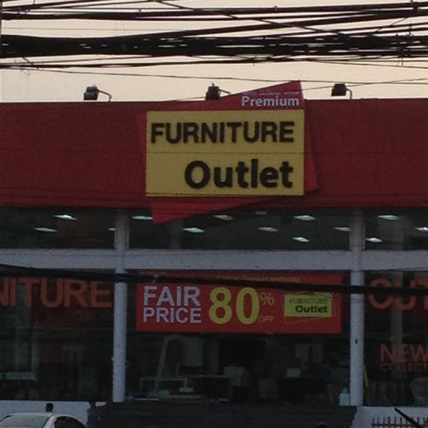 Furniture outlet one sb furniture outlet furniture for V furniture outlet palmdale