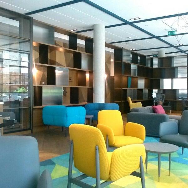 Puro hotel pozna stare miasto pozna wojew dztwo for Design hotel kuba