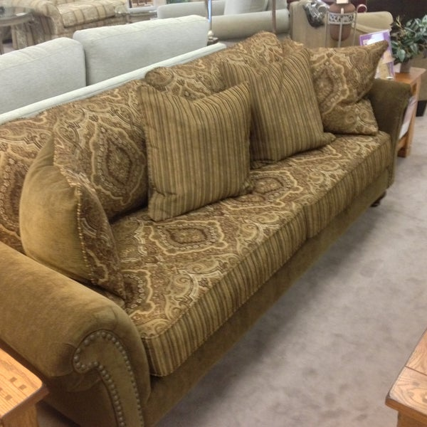 Raymour Flanigan Furniture Store Furniture Home Store In Lasalle