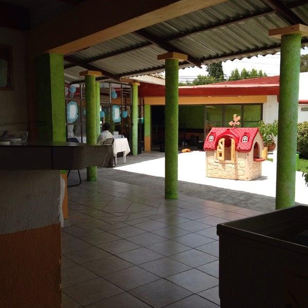 Oficina camelias puebla de zaragoza puebla for Oficina ing zaragoza