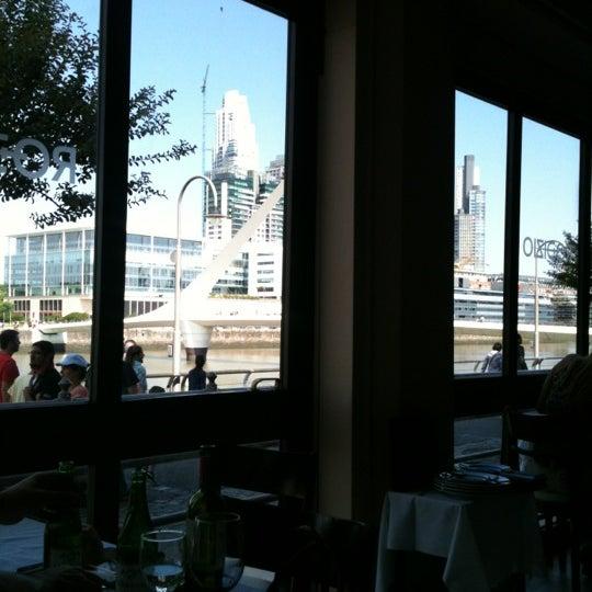 Foto diambil di Rodizio oleh Daniel N. pada 11/26/2012