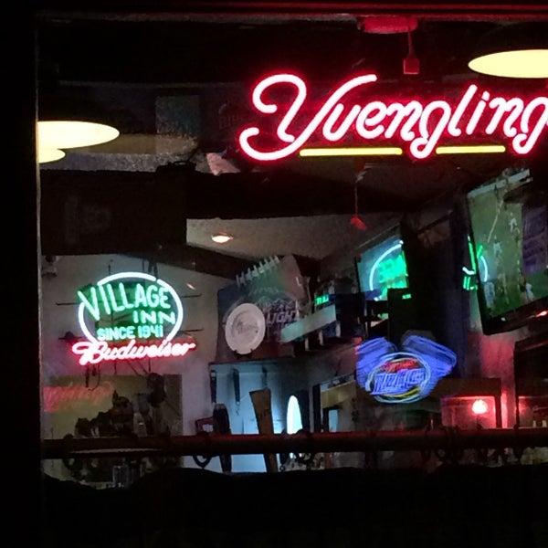 Photo taken at Village Inn by Edie F. on 10/28/2015