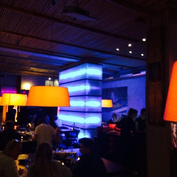 nu restaurant asian restaurant in berlin. Black Bedroom Furniture Sets. Home Design Ideas
