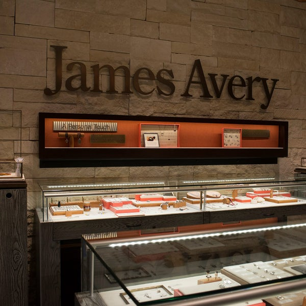 James avery jewelry 1 tip for James avery jewelry denver co