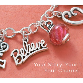 james avery jewelry jewelry store