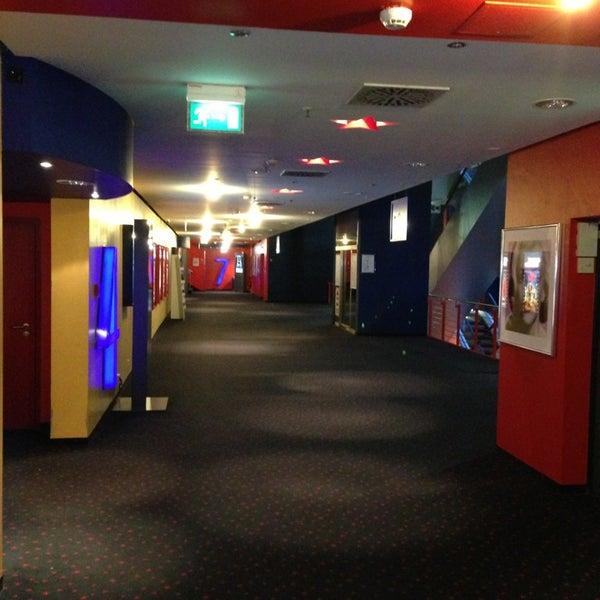Sindelfingen Kino