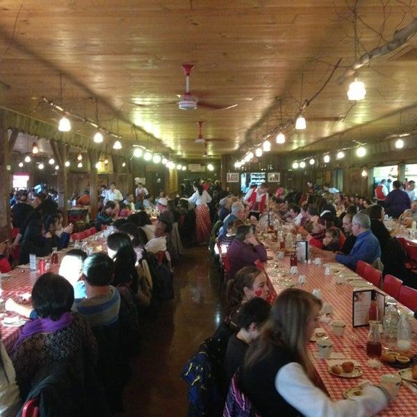 La goudrelle cabane a sucre restaurant st gregoire for Restaurant saint gregoire