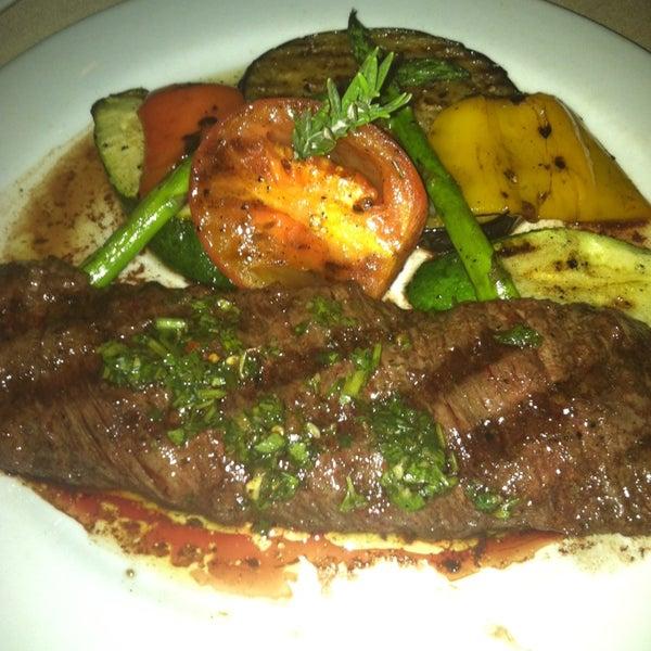 Malbec argentinean cuisine pasadena argentinian for Argentinean cuisine