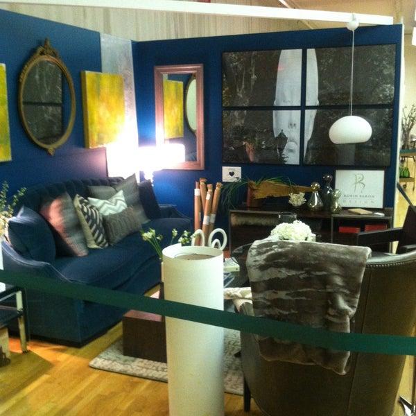 Housing Works Thrift Shop Chelsea New York Ny Home Design Idea