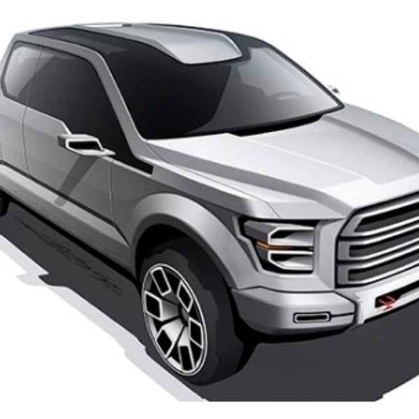Audi Dealership Near Me >> Colma Ford Cars Ford Dealer Near San Francisco New | Autos Post