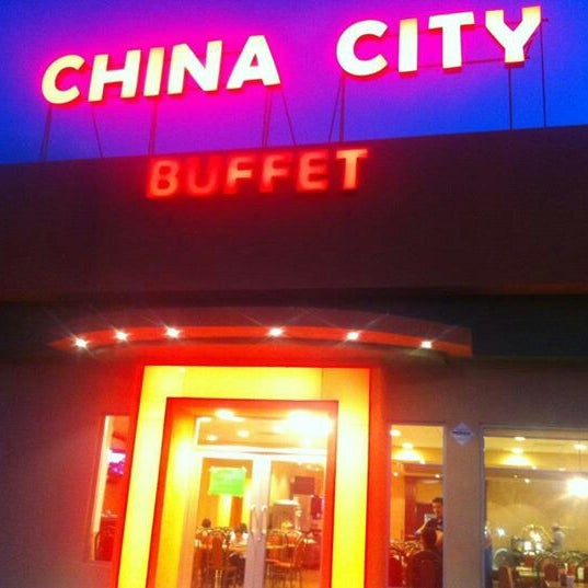 Chinese Restsurant: Chinese Restaurant In Chihuahua