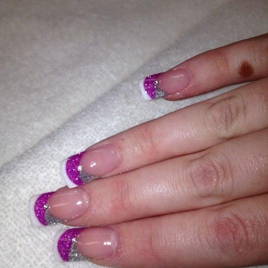Fotos em Luxury Nails - Loja de Artigos Diversos em Appleton