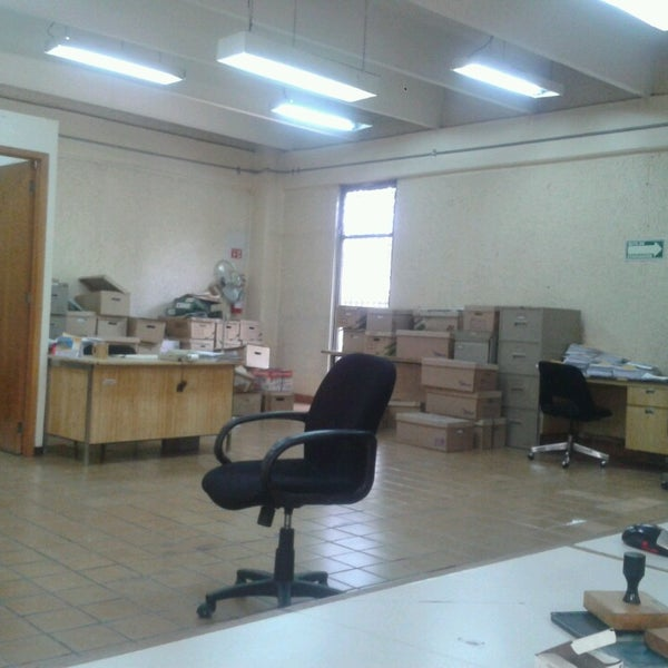 Administracion tributaria tasque a 2 tips for Oficina tributaria