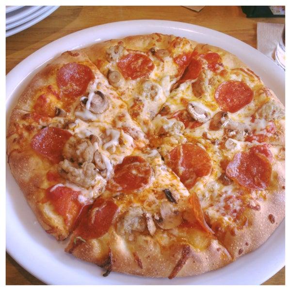Photos at California Pizza Kitchen at Westwood - Westwood Village ...