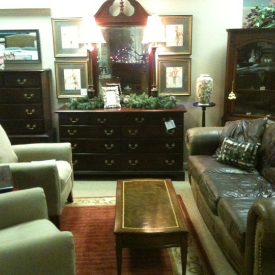 Marvelous Savannah Furniture Consignment Osetacouleur