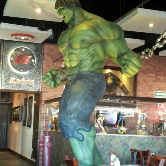 Davila S Restaurant And Bar