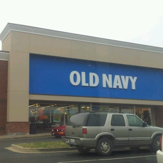 We find 1 Old Navy locations in Seattle (WA). All Old Navy locations near you in Seattle (WA).Location: Pine St, Seattle, , WA.